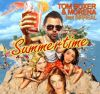 TOM BOXER & MORENA – SUMMERTIME