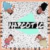 Younotus+%26+Janieck+%26+Senex - Narcotic