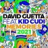 David+Guetta%2C+Kid+Cudi - Memories+%282021+Remix%29
